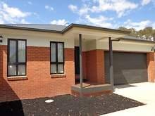House - 2/16 Muriel Street, Kangaroo Flat 3555, VIC