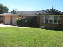 House - 2 Crabapple Close, Bowral 2576, NSW