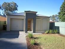 House - 2A Blacktop Road, Hillbank 5112, SA