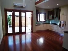 House - 218 Sturt Street, Adelaide 5000, SA