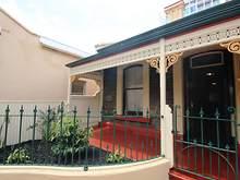 House - 20 Market Street, Adelaide 5000, SA