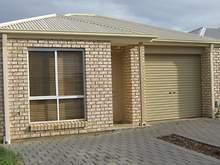 House - 33 Chellaston Road,...