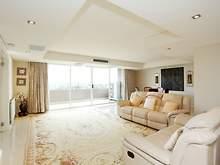 Apartment - 9B/516 Toorak Road, Toorak 3142, VIC