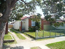 House - 00 Barremma Road, Lakemba 2195, NSW