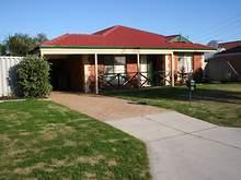 House - 3 Curran Court, Joondalup 6027, WA