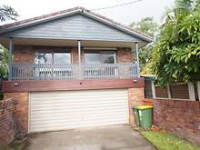 House - 20 Wallace Street, Southport 4215, QLD