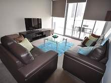Apartment - 29/580 Hay Street, Perth 6000, WA
