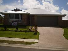 House - 10 Coolibah Place, ...