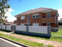 Unit - 3/36 Highfield Street, Mayfield 2304, NSW