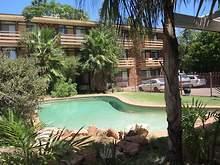 Unit - UNIT 40/17 Railway Terrace, Alice Springs 870, NT
