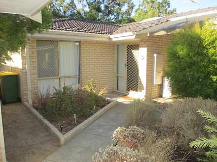 Villa - 5/28 Collison Way, ...