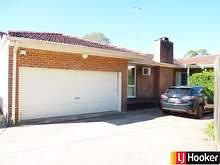House - 385C North Rocks Road, Carlingford 2118, NSW