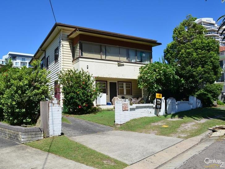6/13 Bayview Avenue, The Entrance 2261, NSW House Photo