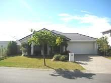 House - 119 Grand Parade, Kawana Island 4575, QLD