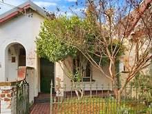 House - 3 Black Street, Marrickville 2204, NSW