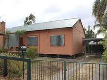 House - 76 Guernsey Street, Scone 2337, NSW