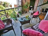 Apartment - Wentworth Road,...