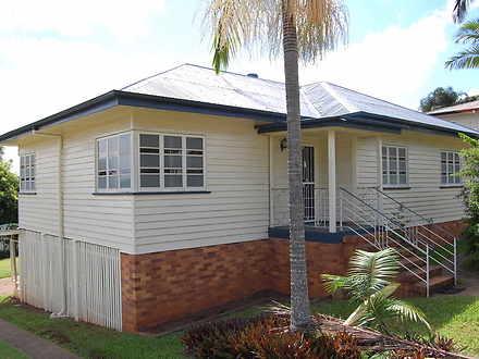 101 Frasers Road, Mitchelton 4053, QLD House Photo