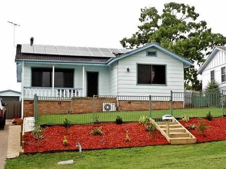 House - 71 Tobruk Avenue, M...