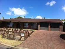 House - 13 Taranaki Court, Greenwith 5125, SA