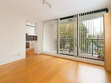 Apartment - 3F/6 Macleay Street, Potts Point 2011, NSW