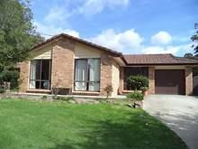 House - 7 Crane Street, Mittagong 2575, NSW