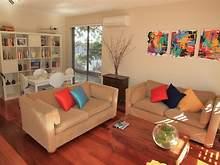 Apartment - 359C Bronte Road, Bronte 2024, NSW