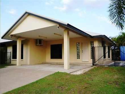 House - Durack 0830, NT