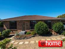 House - 17 Richard Street, Prospect 7250, TAS