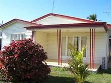 House - 60 Tollington Road, Bowen 4805, QLD