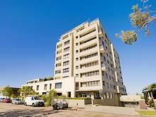 Apartment - 31/107 Macphers...