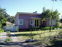 House - 9 Berry H081 Street, Huskisson 2540, NSW