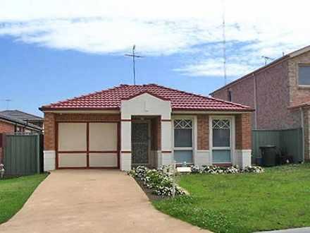 House - 6 Chestnut Crescent...