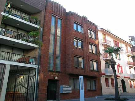 2/12A Springfield Avenue, Potts Point 2011, NSW Apartment Photo