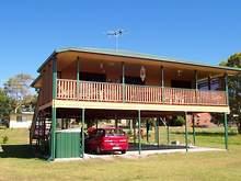 House - 10 Morris Street, Campwin Beach 4737, QLD