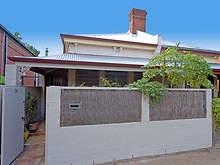 House - 28 Hallett Street, Adelaide 5000, SA
