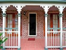 House - 6 Mandarin Close, Forest Lake 4078, QLD