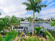 House - 28 Ferrymans Court, Helensvale 4212, QLD