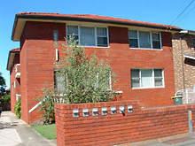 Unit - 383 Beamish Street, Campsie 2194, NSW