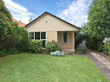House - 19 Dalgety Street, Oakleigh 3166, VIC