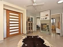House - 38 Gilpin Street, Camperdown 2050, NSW