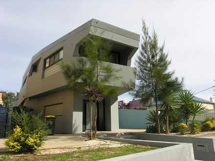 House - 317B Military Road,...