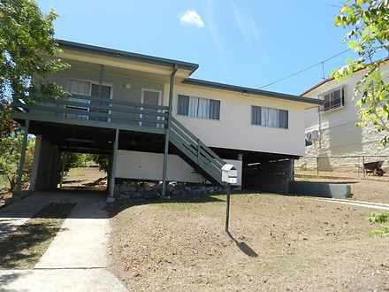 32 Wilson Street, New Auckland 4680, QLD House Photo