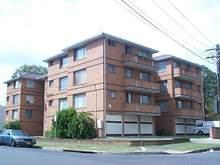 Unit - 2-4 London Street, Campsie 2194, NSW