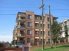 Unit - 9/4-6 Clifton Street, Blacktown 2148, NSW