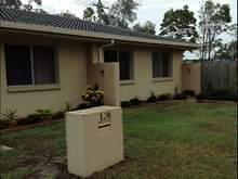 House - Goodwin Drive, Bribie Island 4507, QLD