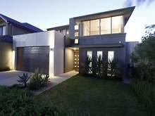 House - 22 Lycium Quay, Stirling 6021, WA