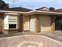 House - 38 Parkview Drive, Blakeview 5114, SA
