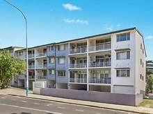 Unit - The Strand, Townsville 4810, QLD