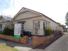 House - 213 Myers Street, Geelong 3220, VIC